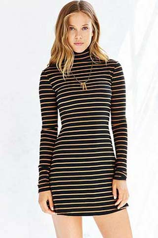 Urban-Outfitters-autunno-inverno-2015-2016-donna-13