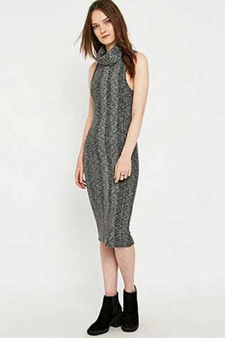 Urban-Outfitters-autunno-inverno-2015-2016-donna-14