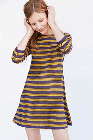 Urban-Outfitters-autunno-inverno-2015-2016-donna-17