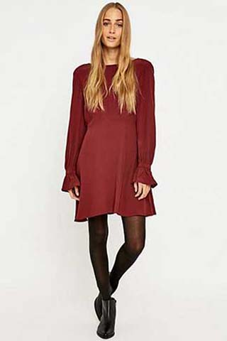 Urban-Outfitters-autunno-inverno-2015-2016-donna-21