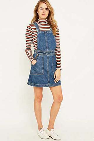 Urban-Outfitters-autunno-inverno-2015-2016-donna-27