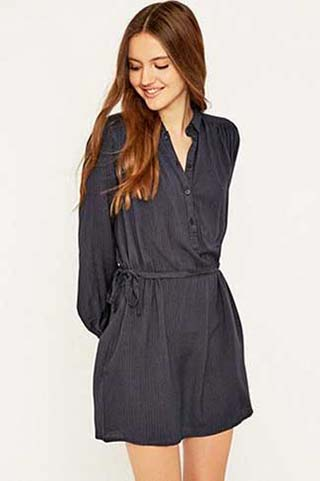 Urban-Outfitters-autunno-inverno-2015-2016-donna-28