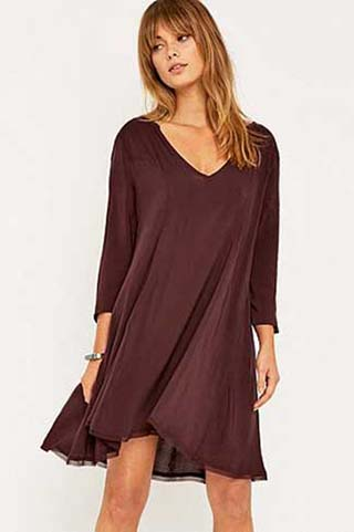 Urban-Outfitters-autunno-inverno-2015-2016-donna-33