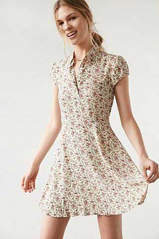 Urban-Outfitters-autunno-inverno-2015-2016-donna-35