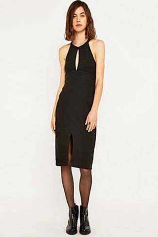 Urban-Outfitters-autunno-inverno-2015-2016-donna-47