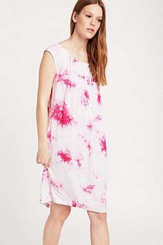 Urban-Outfitters-autunno-inverno-2015-2016-donna-48