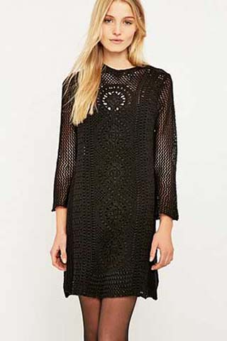Urban-Outfitters-autunno-inverno-2015-2016-donna-55