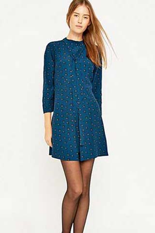 Urban-Outfitters-autunno-inverno-2015-2016-donna-7