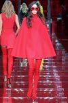 Versace-autunno-inverno-2015-2016-donna-10