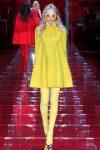 Versace-autunno-inverno-2015-2016-donna-11