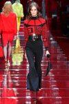 Versace-autunno-inverno-2015-2016-donna-14