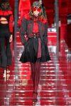Versace-autunno-inverno-2015-2016-donna-15