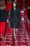 Versace-autunno-inverno-2015-2016-donna-27