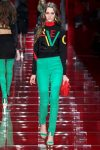 Versace-autunno-inverno-2015-2016-donna-29