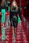 Versace-autunno-inverno-2015-2016-donna-30
