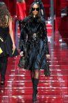 Versace-autunno-inverno-2015-2016-donna-35