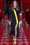 Versace-autunno-inverno-2015-2016-donna-38