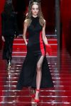 Versace-autunno-inverno-2015-2016-donna-39