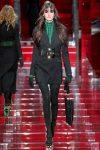 Versace-autunno-inverno-2015-2016-donna-4