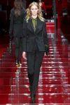 Versace-autunno-inverno-2015-2016-donna-5