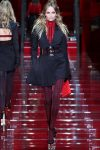 Versace-autunno-inverno-2015-2016-donna-8