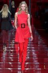 Versace-autunno-inverno-2015-2016-donna-9