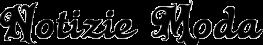 Notizie Moda Online – Accessori Abbigliamento Scarpe Borse