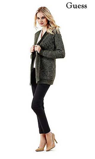 Abbigliamento-Guess-inverno-2016-donna-saldi-42