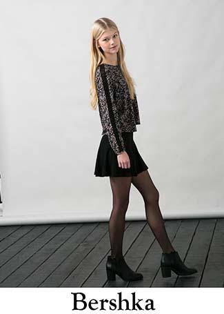 Camicie-Bershka-inverno-2016-donna-24