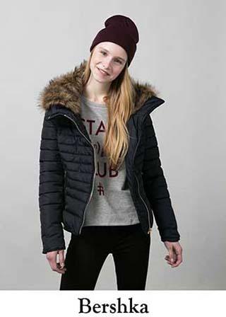 Cappotti-Bershka-inverno-2016-giacche-donna-17