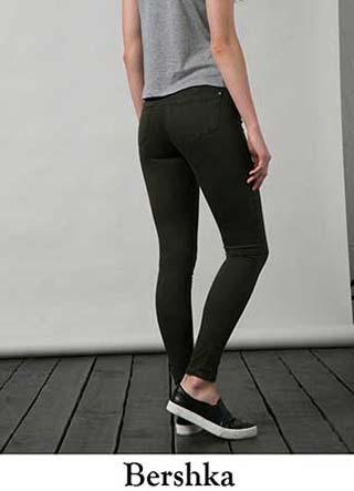 Jeans-Bershka-inverno-2016-pantaloni-donna-11