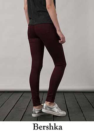 Jeans-Bershka-inverno-2016-pantaloni-donna-12