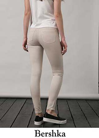 Jeans-Bershka-inverno-2016-pantaloni-donna-14