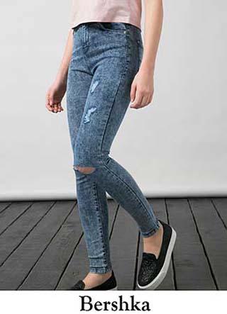 Jeans-Bershka-inverno-2016-pantaloni-donna-15