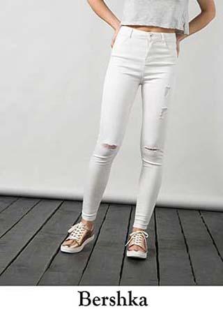 Jeans-Bershka-inverno-2016-pantaloni-donna-16
