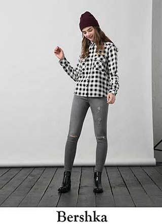 Jeans-Bershka-inverno-2016-pantaloni-donna-18
