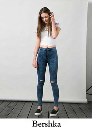 Jeans-Bershka-inverno-2016-pantaloni-donna-19