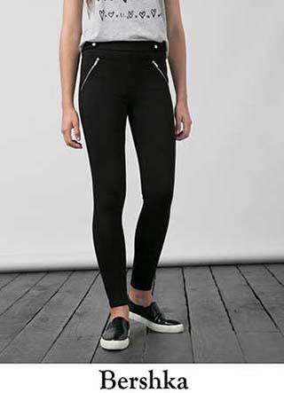 Jeans-Bershka-inverno-2016-pantaloni-donna-23
