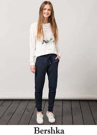 Jeans-Bershka-inverno-2016-pantaloni-donna-25