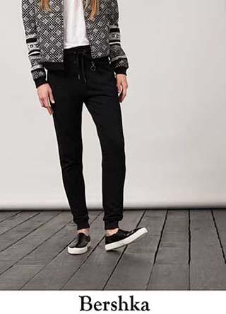 Jeans-Bershka-inverno-2016-pantaloni-donna-26