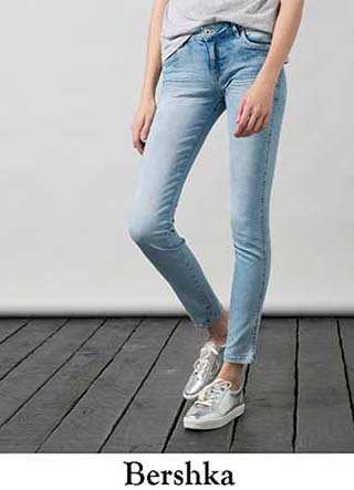 Jeans-Bershka-inverno-2016-pantaloni-donna-3