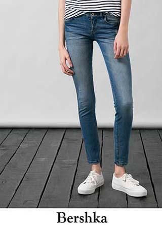Jeans-Bershka-inverno-2016-pantaloni-donna-4