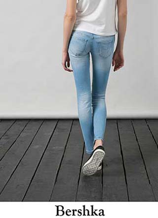 Jeans-Bershka-inverno-2016-pantaloni-donna-5