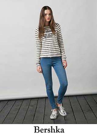 Jeans-Bershka-inverno-2016-pantaloni-donna-6