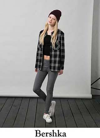 Jeans-Bershka-inverno-2016-pantaloni-donna-9