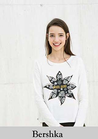 T-shirts-Bershka-inverno-2016-donna-e-ragazza-11