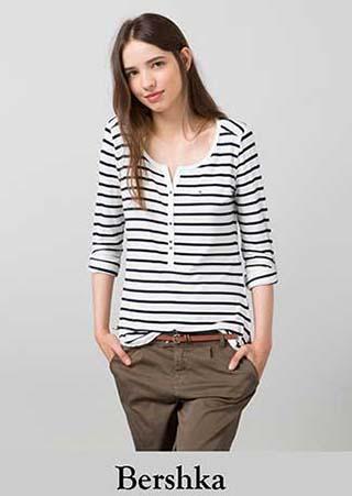 T-shirts-Bershka-inverno-2016-donna-e-ragazza-15