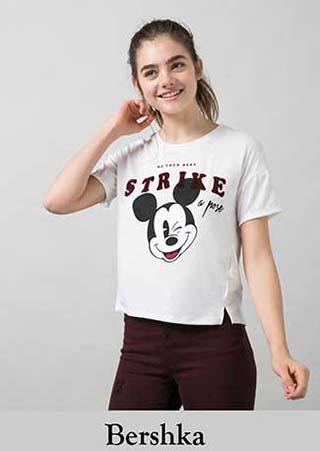 T-shirts-Bershka-inverno-2016-donna-e-ragazza-4