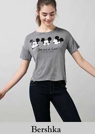 T-shirts-Bershka-inverno-2016-donna-e-ragazza-5