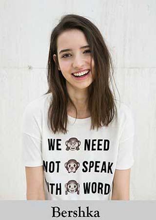 T-shirts-Bershka-inverno-2016-donna-e-ragazza-6